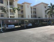 4007 Palm Tree BLVD Unit 303, Cape Coral image