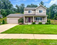 4840 Winston Hill Drive, Grand Rapids image