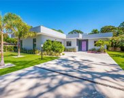 5838 Meriwether Place, Sarasota image