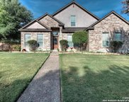 29723 Fairway Vista Dr, Fair Oaks Ranch image