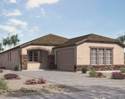 3320 W Fawn Drive, Laveen image
