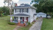 1025 MELSON AVE, Jacksonville image