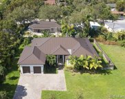 11180 Sw 78th Ave, Pinecrest image