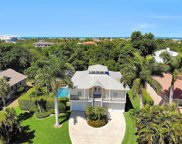 870 Kendall Dr, Marco Island image