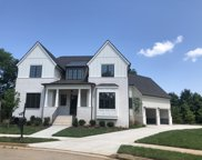 323 Carawood Ct, Franklin image