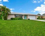 4216 Hemlock Street, Palm Beach Gardens image