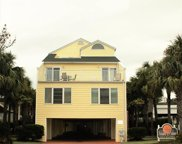 4314 S Ocean Blvd. S Unit A1, North Myrtle Beach image