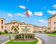 1900 Duffy St. Unit E2, North Myrtle Beach image