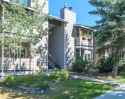 1335 Sparta Plaza Unit 10, Steamboat Springs image
