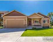2769 Pleasant Valley Rd, Fort Collins image