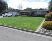1629 W Dovewood Lane, Fresno image