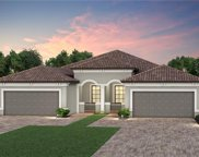 17301 Terracina Dr, Fort Myers image