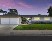1832  Covington Way, Modesto image