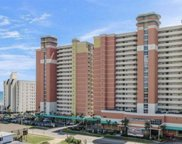 2701 S Ocean Blvd. Unit 1401, North Myrtle Beach image