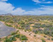 15148 E Saguaro Vista Court Unit #44, Scottsdale image