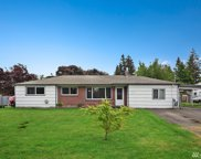 4903 15th Ave SE, Lacey image