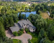 855 Fox Lane, Steamboat Springs image