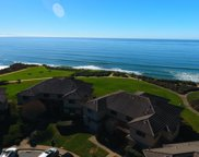 620 Seascape Resort Drive, Aptos image