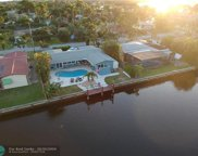 1891 NW 36 St, Oakland Park image