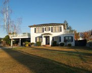 2907  Fowler Road, Ceres image