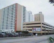 9550 Shore Drive Unit 431, Myrtle Beach image