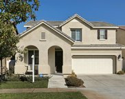 675 Whalen Way, Oxnard image