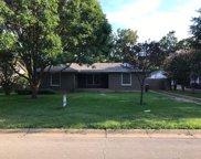 3617 Norfolk, Fort Worth image