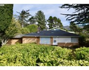 29317 LILAC  CT, Gold Beach image