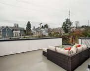 3029 3rd Ave W Unit B, Seattle image