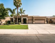 3079 E Boston Street, Gilbert image