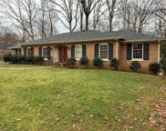 3514 Broadsword Road, Winston Salem image