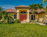 428 SW 26th AVE, Cape Coral image