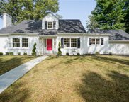 602 70th  Street, Indianapolis image
