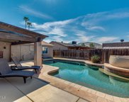 13608 N 18th Drive, Phoenix image