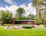 4735 S Clayton Court, Cherry Hills Village image
