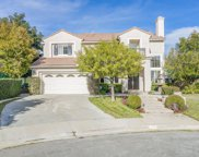 685 Starbright Court, Simi Valley image