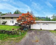 7525 65th Ave SE, Snohomish image