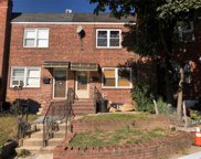 216-15 115th Ter, Cambria Heights image