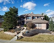 5383 East Otero Drive, Centennial image