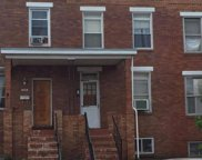 3607 FAYETTE STREET, Baltimore image