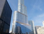 401 Wabash Avenue Unit 52D, Chicago image