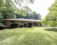 3563 Pinecrest  Road, Indianapolis image
