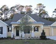 8660 HOMEPLACE DR, Jacksonville image