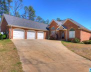 5009 Creek Bluff, Mccalla image