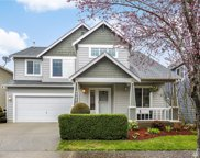 4966 Switchback Lp SE, Lacey image
