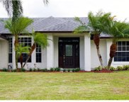 4112 Cannon Court, Kissimmee image