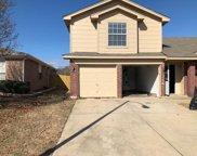 8101 Twin Oaks, Fort Worth image