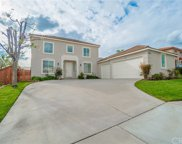 7424 Glen Oaks Road, Highland image