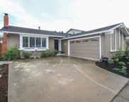 324 Bowfin St, Foster City image
