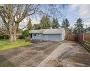 5911 NW GARFIELD  AVE, Vancouver image